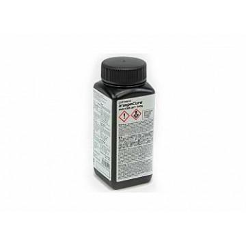 Жидкий полимер Roland PRF35-ST