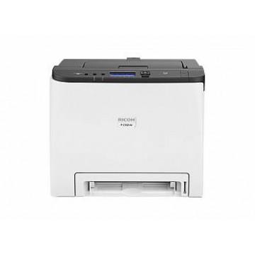 Принтер Ricoh LE P C301W