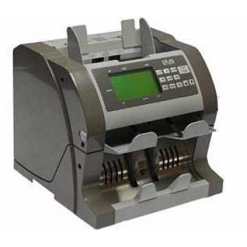 Сортировщик банкнот Plus 624 Мультивалютная версия