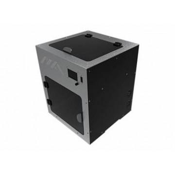 3D принтер Grafalex Alfa 1