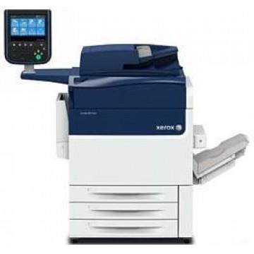 Цифровая печатная машина Xerox Versant 180 Press со внешним контроллером EFI (V180_EX)