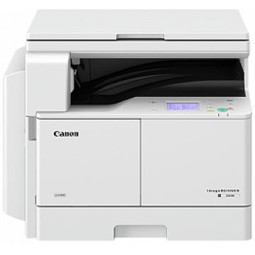 МФУ Canon imageRUNNER 2206N (3029C003)