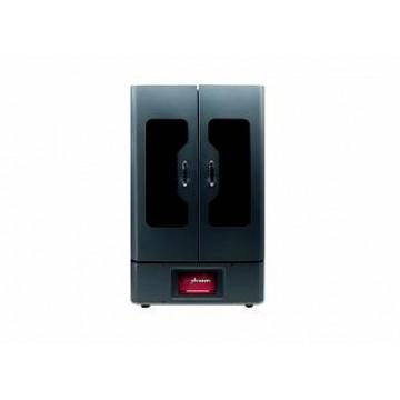 3D принтер Phrozen Trasnform Standard