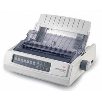 Принтер OKI ML3320-ECO-EURO