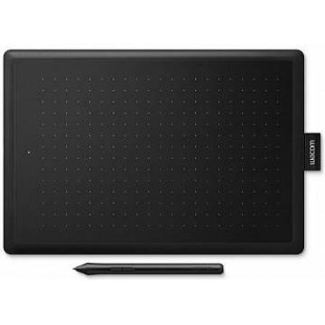 Графический планшет Wacom Medium (CTL-672-N)