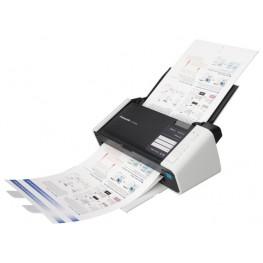 Panasonic KV-S1015C-X сканер